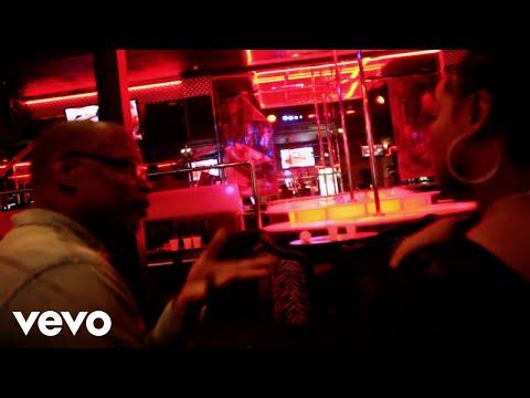 Sadat X - Who's Judging ft. Tony Sunshine