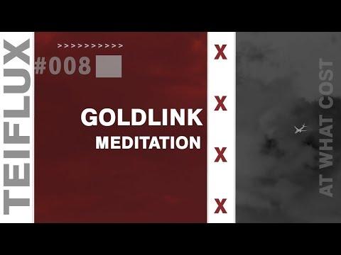 GoldLink - Meditation (Lyrics)