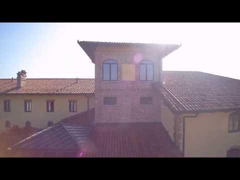 FDR Advertising - Drone - Hotel Ristorante Tenuta Canta