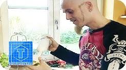 Ralf Zacherl macht die Küche weihnachtsfit | ToolTown