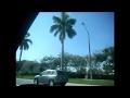 Our FL Road Trip Pt. II | Trip Down Memory Lane