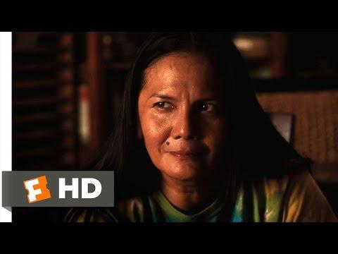 Eat Pray Love (2010) - Wayan the Healer Scene (5/10)   Movieclips