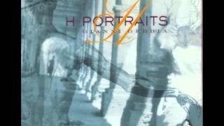 Gambar cover Houdini / Gianni Gebbia 1997