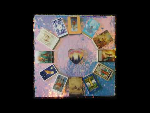 radiant-inner-sun-in-gemini-collective-oracle-card-reading