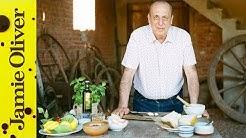 How to make Pesto | Gennaro Contaldo | 🇮🇹 🙏❤️