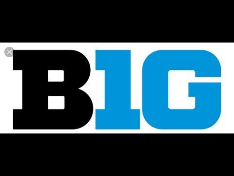 2018 Big Ten Tournament Predictions!