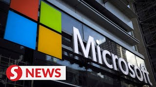 'Significant' vulnerabilities in Microsoft's Exchange servers, says White House
