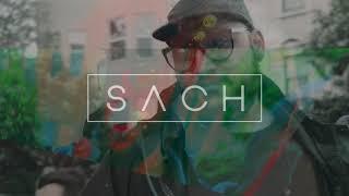 SACH | Goldenland ( Part I )
