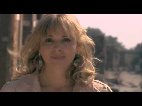 Kim Cattrall - Sexual Intelligence 2005 Documentary