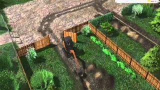 Digger Simulator 2011