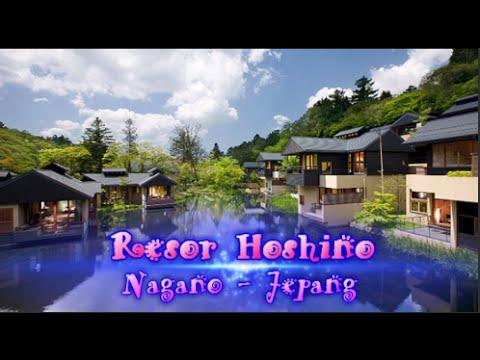 wisata-jepang:-keindahan-dalam-berbelanja,-pernikahan-di-resort-hoshino,-karuizawa,-nagano-52
