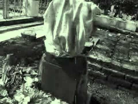 D'WAPINZ band - PINDAH KELAIN HATI-MENGENANG ALM.BATAK.mp4
