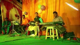 Prince Pad aurangabad bihar mo.no- 9931328513