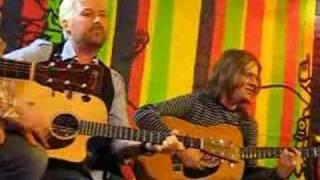 Hootenanny - Fran King Prodigal Sunshine