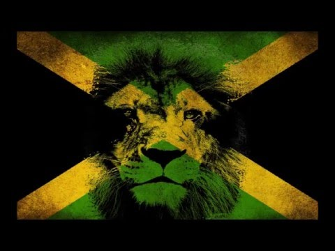 Best of Reggae 2016 Special - New Jamaican Rasta Generation Vol 3 - One hour mix