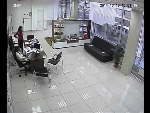 Обслуживание ПК и 1С. - IT услуги в Новосибирске и НСО