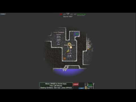 Creeper World 3: Arc Eternal - Fortress Of Ultimate Darkness  - Episode 24