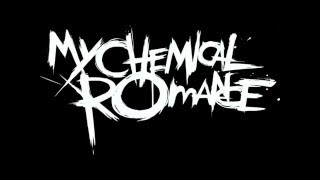 My Chemical Romance - Heaven Help Us