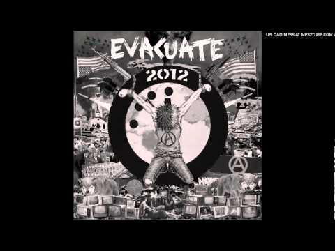 EVACUATE -
