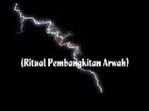 Kuburan Bondowoso Tempat yang Angker Banget Ngeri (ASLI)