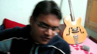 Download Hindi Video Songs - HOLUD PAKHI...