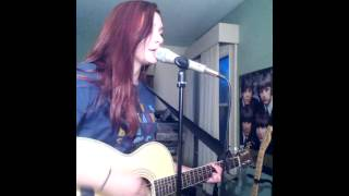 angels on the moon thriving ivory cover