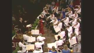 C SAINT SAENS VIOLIN CONCERTO 3 B Minor Op. 61 IDA HAENDEL