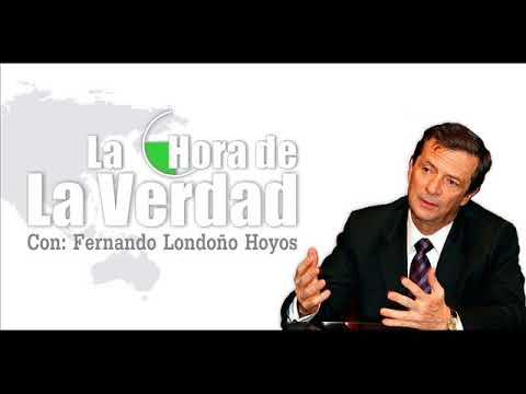 La Hora de la Verdad - Emisión 6 A.M. de hoy Jueves 14 de Diciembre/17