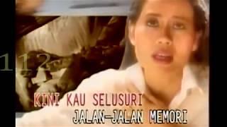 Dewi Yull - Kini Baru Kau Rasa (Pop Keroncong)
