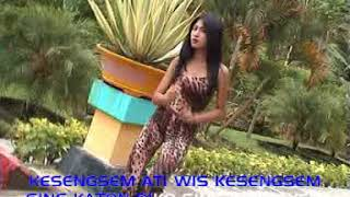 Download Mp3 Putri - Wes Kadung Welas