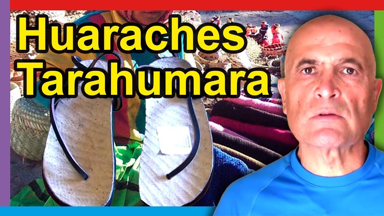 huaraches 3 piquetes