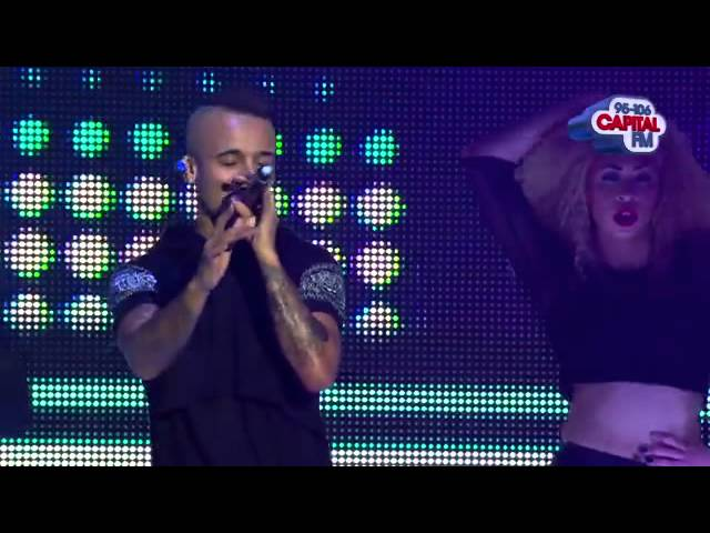 jls-the-club-is-alive-live-performance-jingle-bell-ball-2012-nicolelryntes