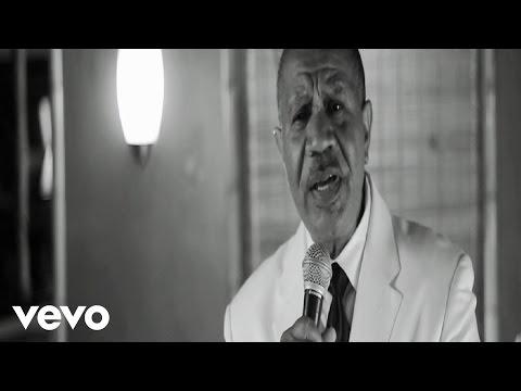 Lenny Williams - Where Did Our Love Go