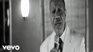 Lenny Williams - Where Did Our Love Go