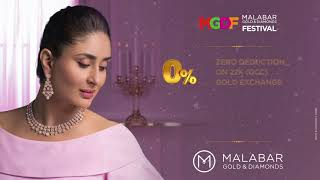 Win big at Malabar Gold & Diamonds Festival – Qatar