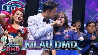Raffi Ahmad & Wendy Rebutan Peserta Cantik Nih - Kilau DMD (29/1)
