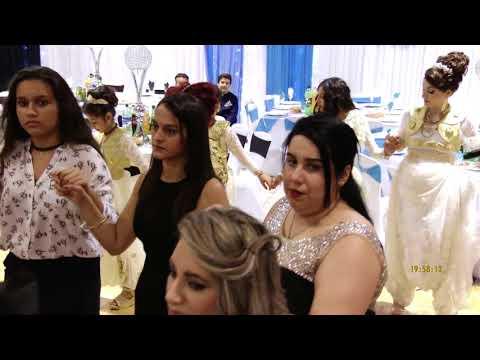 Studio FranceRom Bijav ko Orhan 14 10 2017 Br 3 Besancon Ork Juzni Ritam