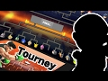 Lo que pasa cuando NO elijo a Mario en Torneo 👊 - TORNEO 32 PLAYERS | Super Smash Bros | ZetaSSJ