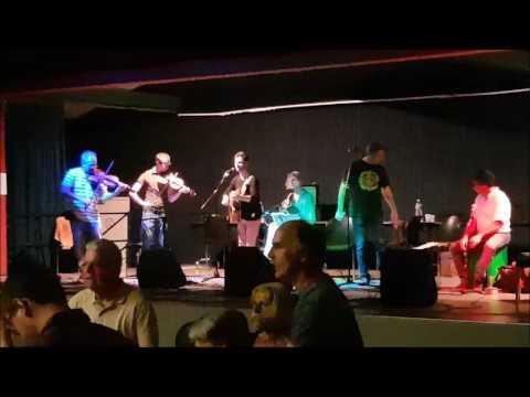 Jardres 2017 Rond de l'ile d'Yeu Catalpa
