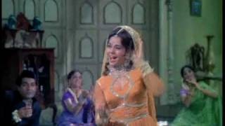 Khilona – 1/15 – Bollywood Movie – Sanjeev Kumar, Jeetendra &# …