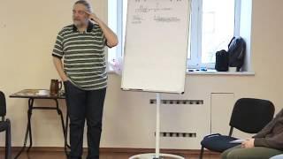Психолог Капранов - Бывает или не бывает правильного?(, 2016-05-24T14:02:46.000Z)