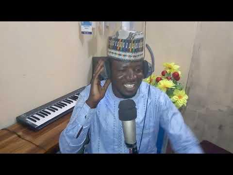 Download Ku kalli Sabuwar wakar Hon Khadija Bukar Abba Ibrahim... By mai azancin Waka
