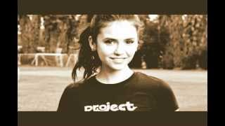 Jenny Burton - Bad Habits (dance mix)