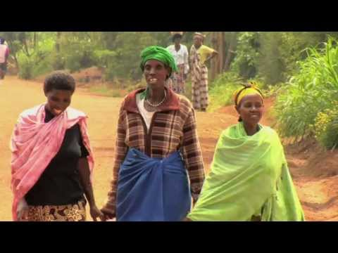 """""""The One Who Took Away My Loneliness"""" 