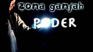Zona ganjah - Conquista (Audio excelente)