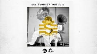Jazzotron & Manivi - Ain't No Man // Electro Swing Elite