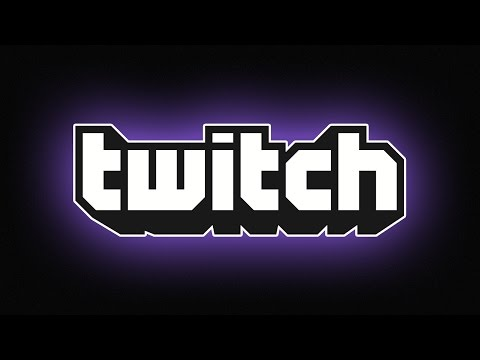 How To Make An Twitch Account! Easy!