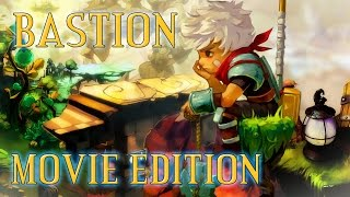 Bastion - Movie Edition HD (PC 1080p)