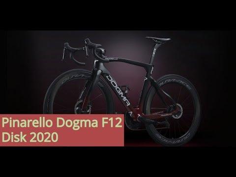 pinarello-dogma-f12-disk-2020