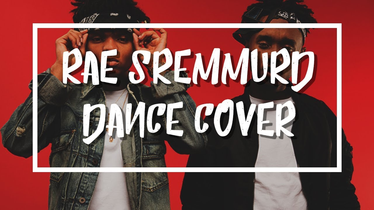Book Cover Black Beatles ~ Black beatles rae sremmurd dance cover choreography youtube